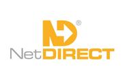 netdirect