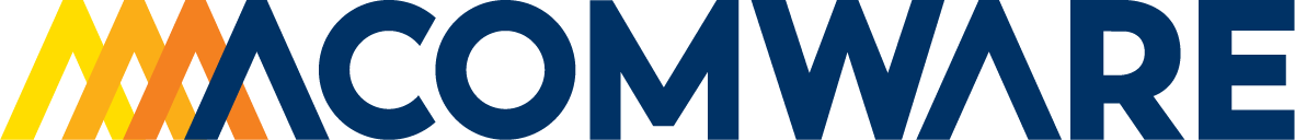 Acomware-Logo-RGB